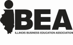 Welcome to the Illinois Business Education Association Website